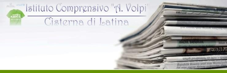 rassegna_stampa volpi