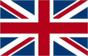bandiera-inglese-ok