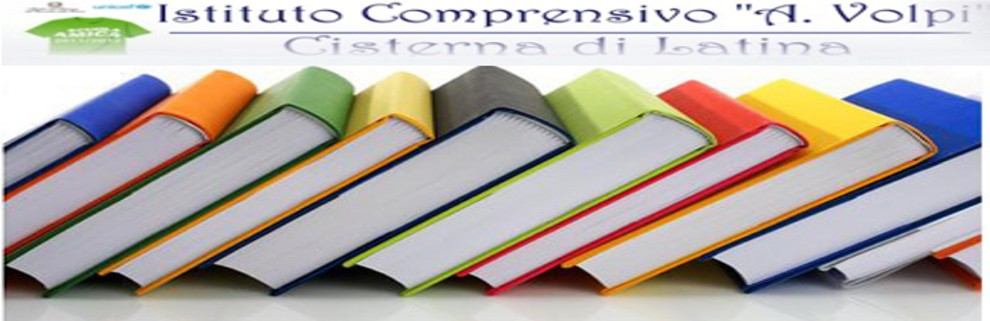 logo libri di testo