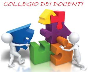 COLLEGIO-DOCENTI-300x248